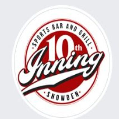 10th Inning Sports Bar and Grill