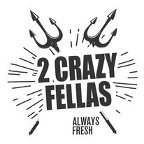 2 Crazy Fellas