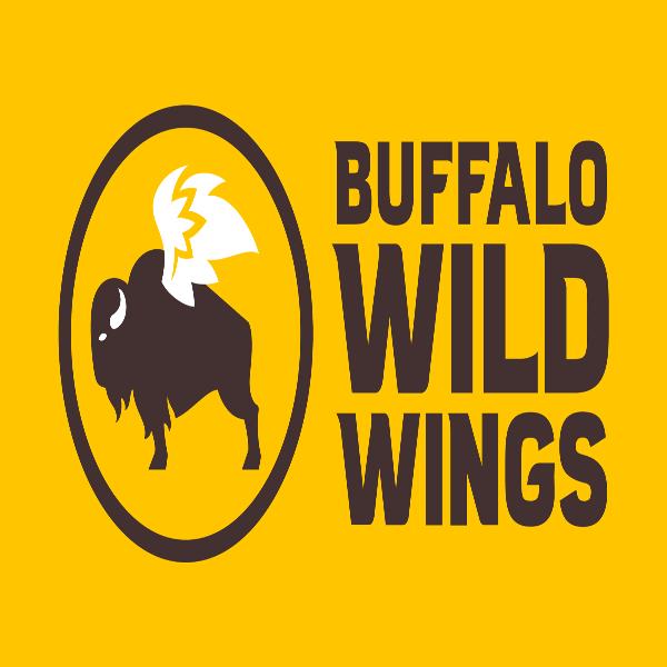 Buffalo Wild Wings Olive Branch