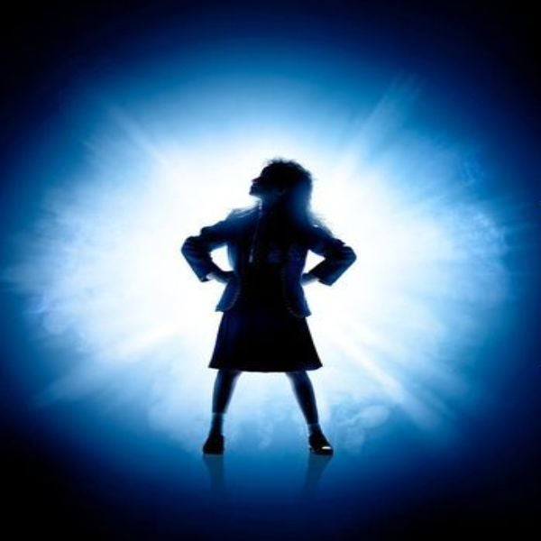 More Info for Matilda the Musical