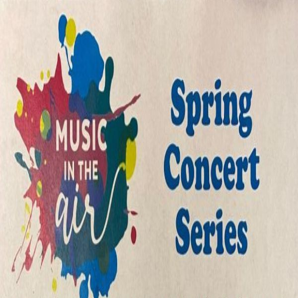 More Info for Olive Branch Old Towne Spring Concert Series