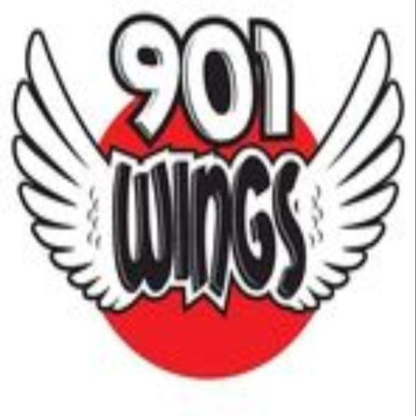 901 Wings