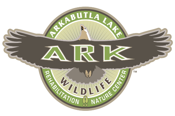 Arkabutla Lake Rehabilitation & Nature Center