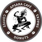 Apsara Cafe