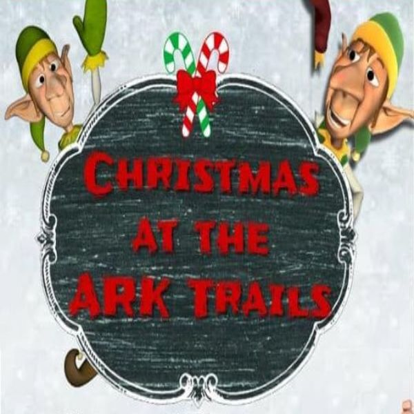 More Info for Christmas at The Ark Trails