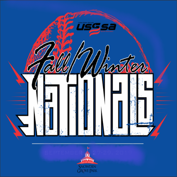 More Info for USSSA Fall/Winter Nationals / Fall/Winter World Series