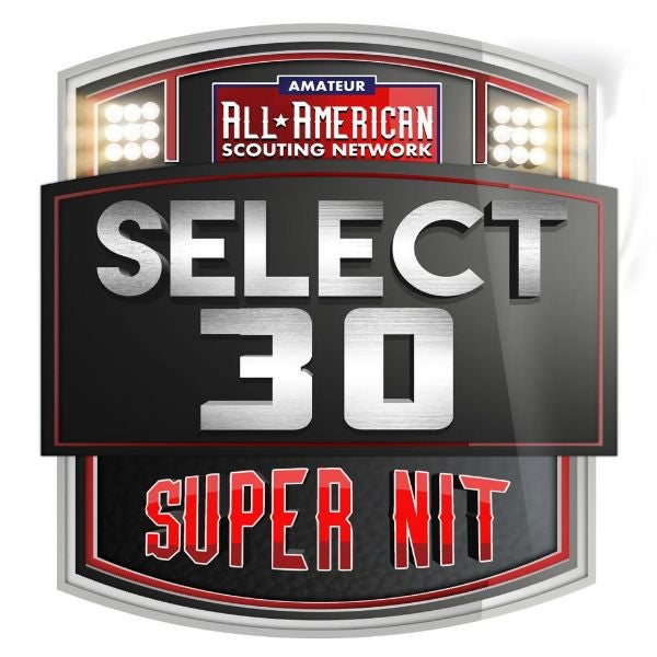 More Info for Midsouth Select30 USSSA Super NIT / Elite 32 World Series Qualifier