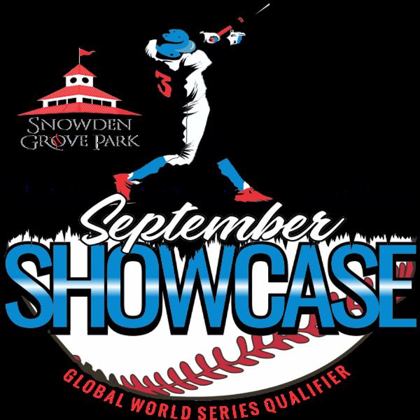 More Info for September Showcase / Global World Series Qualifier