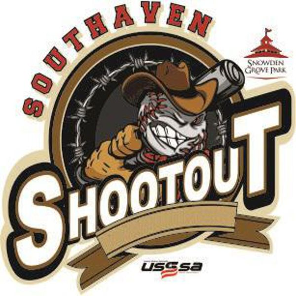 More Info for Southaven Shootout / Double USSSA Points