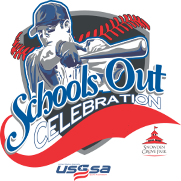 More Info for Schools Out Celebration / USSSA State Qualifier