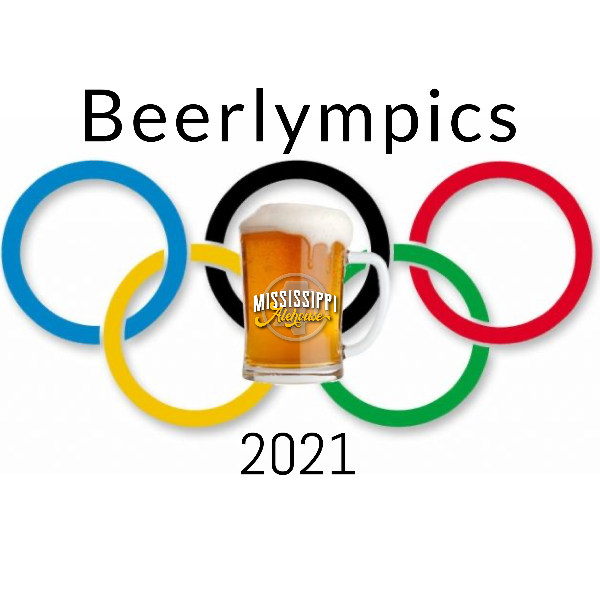 More Info for Beerlympics 2021