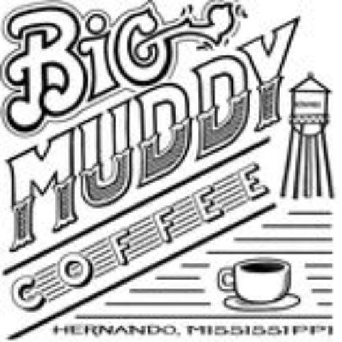Big Muddy Coffee Co