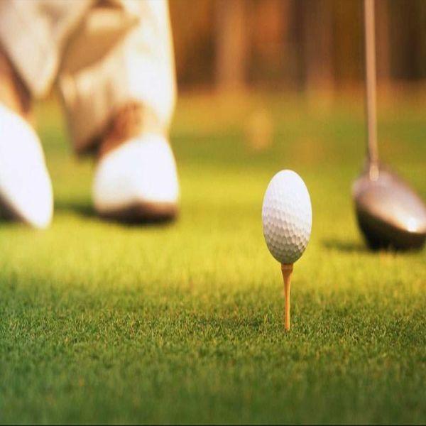 More Info for Annual Bob Williams Golf Tournament