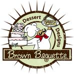 Brown Baguette Bakery Cafe'