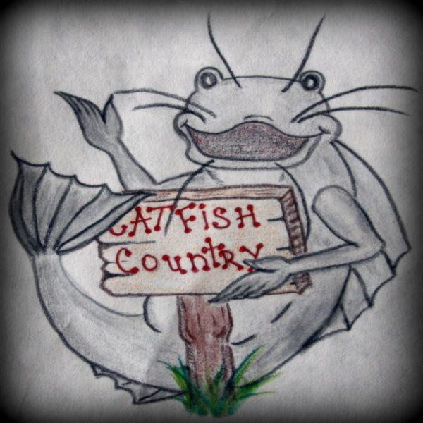 Catfish Country