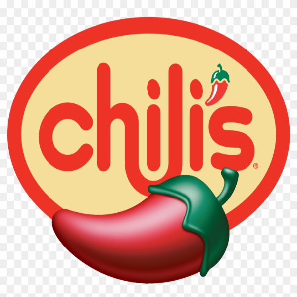 Chili's Bar & Grill Olive Branch