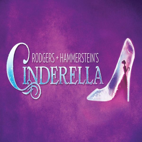 More Info for Rodgers & Hammerstein's Cinderella