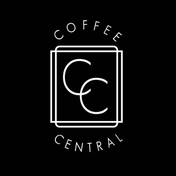 Coffee Central Squared