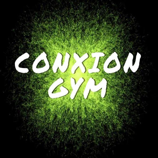 ConXion Olive Branch