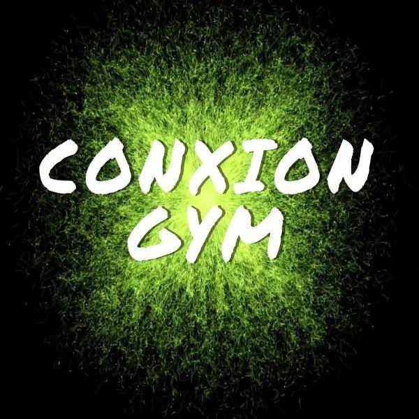ConXion Gymnastics Hernando