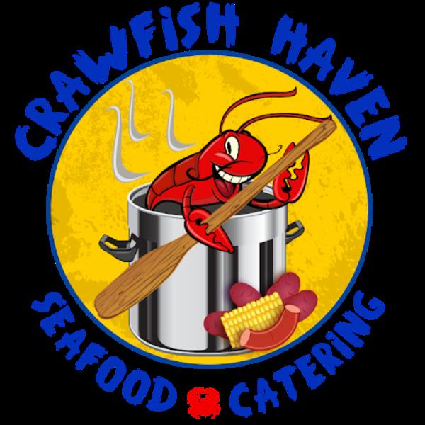 Crawfish Haven Seafood