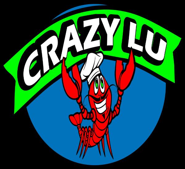 Crazy Lu Seafood Shack