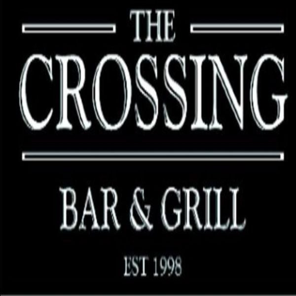 The Crossing Bar and Grill