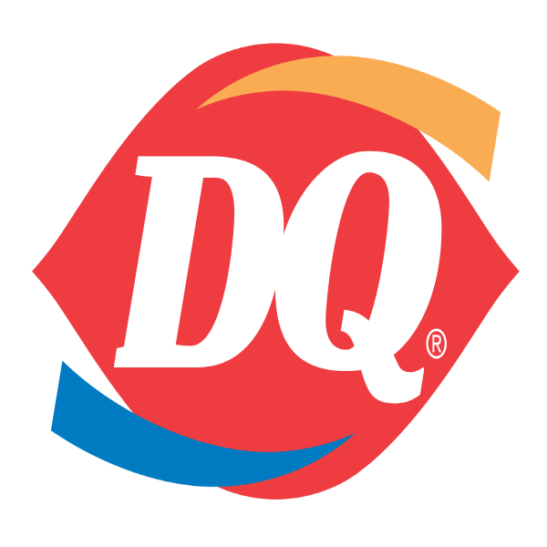 Dairy Queen Olive Branch