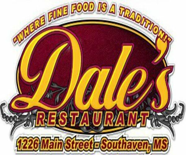 Dale's Restaurant