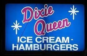 Dixie Queen Southaven