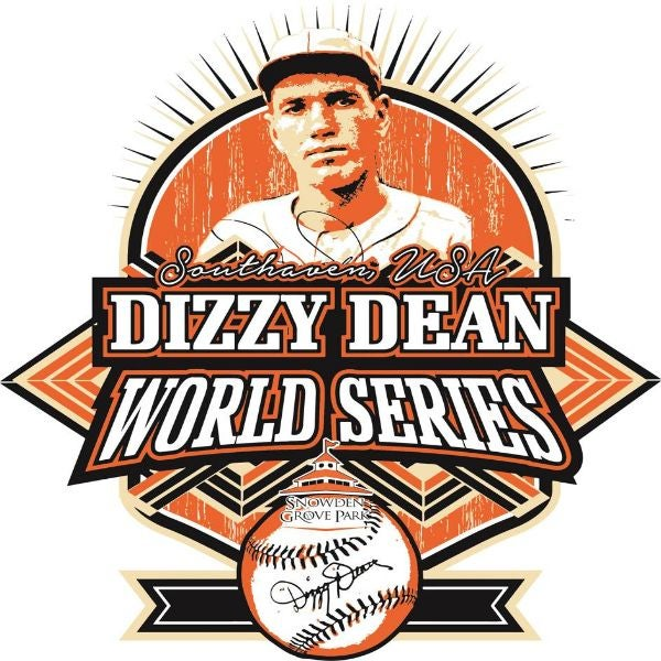 More Info for Dizzy Dean World Series Session I