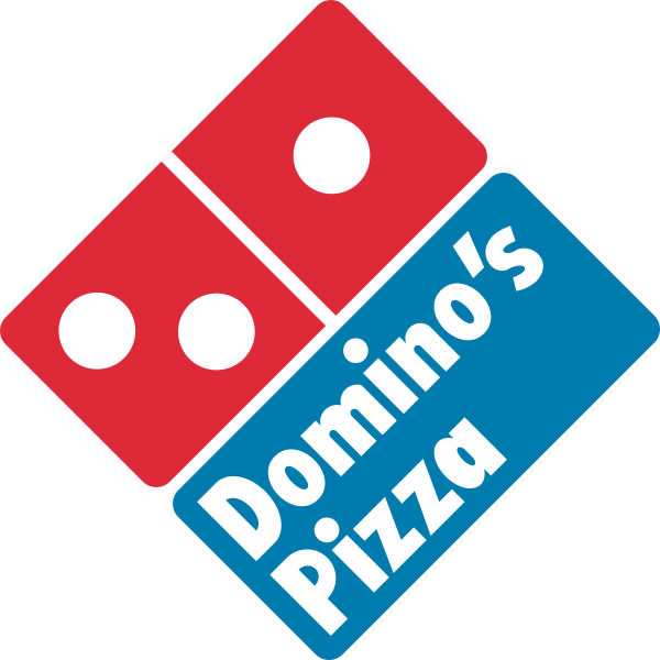 Domino's Pizza Southaven