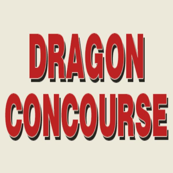 Dragon Concourse