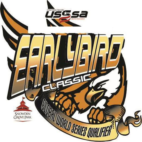 More Info for Early Bird Classic / Global World Series Qualifier