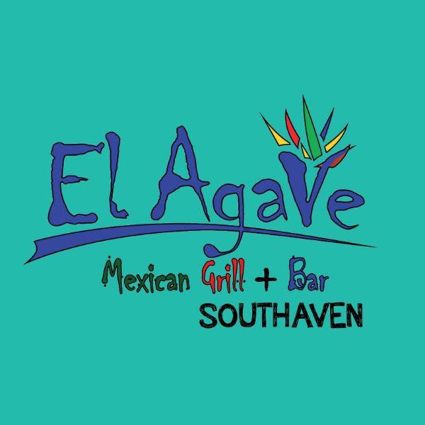 El Agave Mexican Grill & Bar