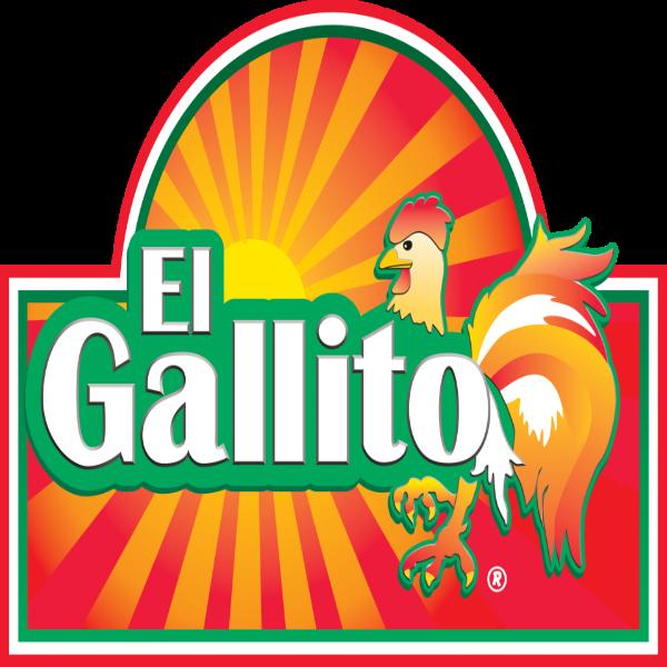 El Gallito Mexican Restaurant