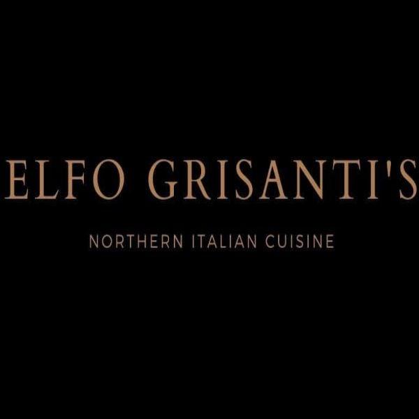 Elfo Grisanti's Restaurant