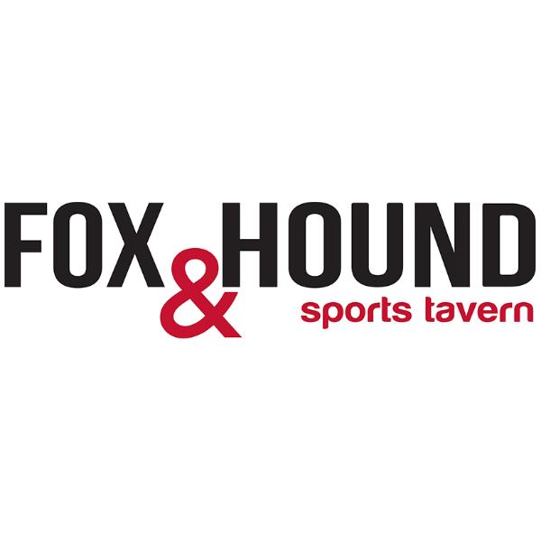 Fox and Hound Sports Tavern