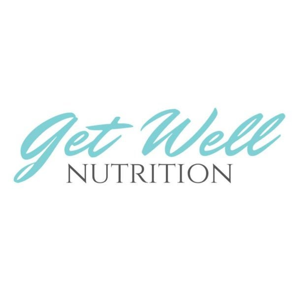 Get Well Nutrition