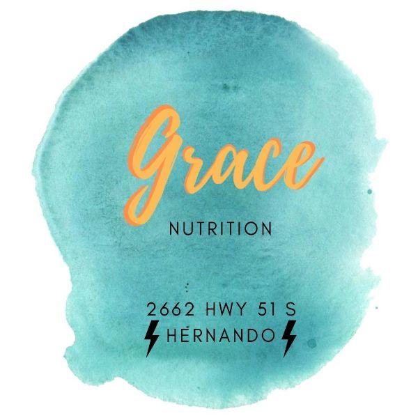Grace Nutrition