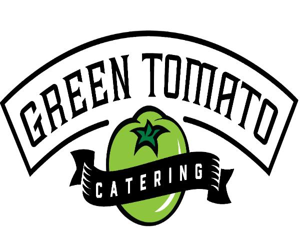 Green Tomato Catering/Restaurant