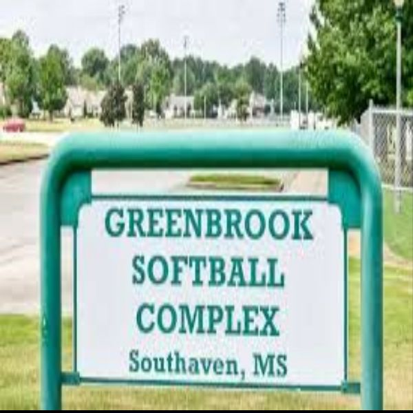 Greenbrook Softball Complex