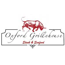 The Grillehouse Steak and Seafood