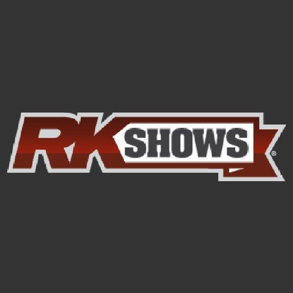 More Info for Gun Show
