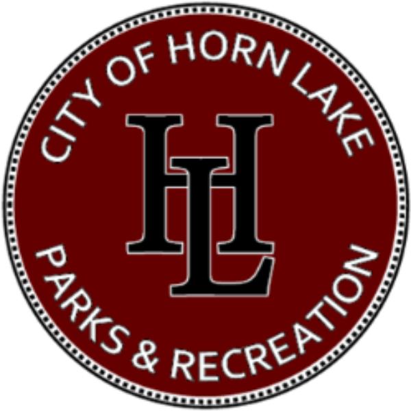 More Info for Horn Lake USSA Fall Baseball Opener