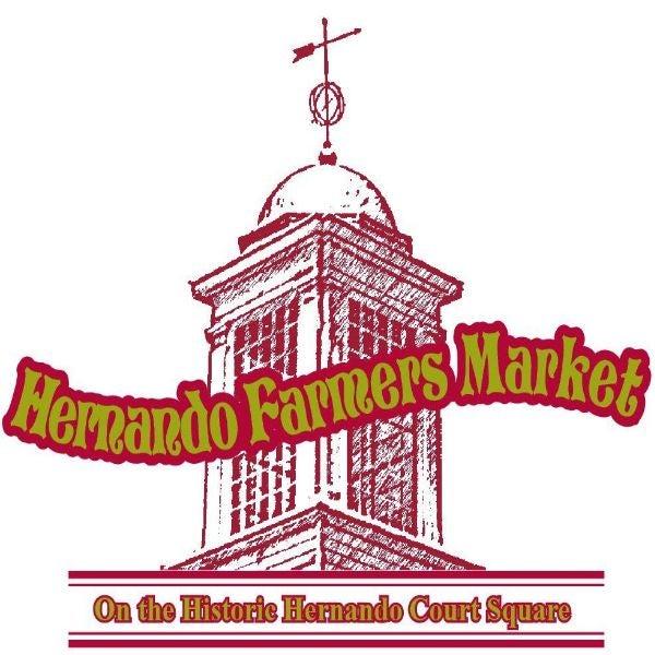 More Info for Hernando Farmers Market