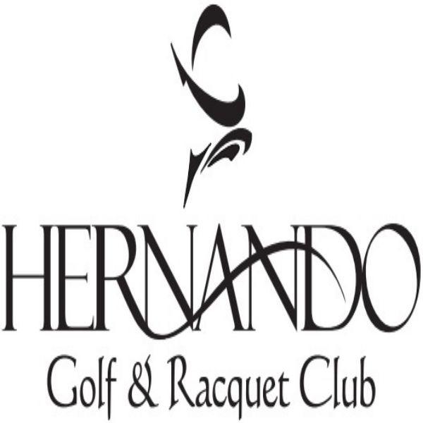 More Info for 4-Person Golf Scramble
