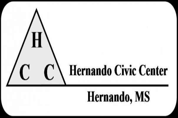 Hernando Civic Center