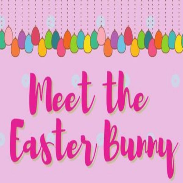 More Info for Meet the Easter Bunny