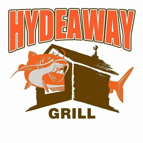 Hydeaway Grille